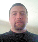 Shane Pruitt, age 47