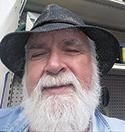 Bruce E. Putman, age 69