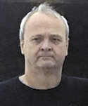 Kim Putman, age 58