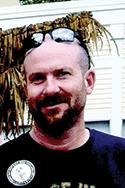 Todd Donavon Pyle, age 44
