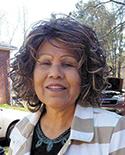 Yolanda Quirino, age 65