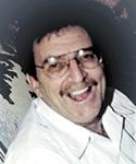 Ronnie Michael Smith, 72