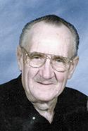 Lester Eugene Radford, age 85