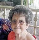 Peggy L. Radford, age 73