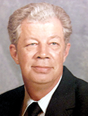 Ralph Lee Brooks, age 80