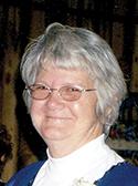 Barbara Ann Randolph, age 75