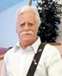 Randy Eugene Rash age 66
