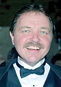 Randy Rhodes age 56