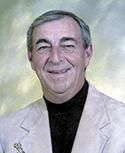 Charles Ray Haynes, age 70