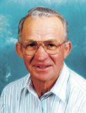 Mr. Donald Raymond McEntire, Sr. age 80