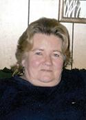 Rebecca Dale Atkins, age 75