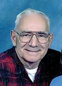 Charles Lloyd Rhodes, Sr., age 76