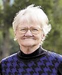 Joyce D. Rhodes, age 72