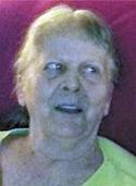 Rhonda Karen Taylor Hale, age 67