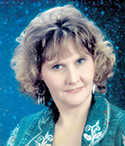 Rhonda Hill age 59