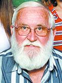 Bobby Rice, Sr., age 79