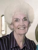 Merle J. Rich, age 86