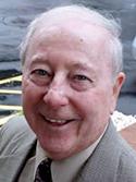 Richard Ernest Brower, 78