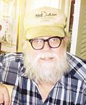 Richard Earl McClellan, age 71