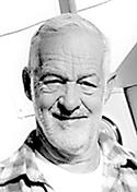Richard Hunt Kenter, age 88