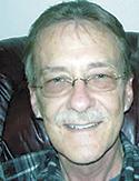 Richard Dean Street, age 65