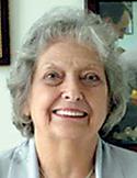 Janice Odessa Hall Richey, 77