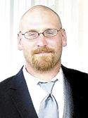 Joshua Byron Rippy, age 34