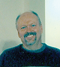 Russell H. Roach, age 54