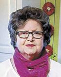 Margie Annette Robbins, age 83