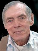Robert R. Riley, 85