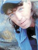 Robert Thomas Craig, 44