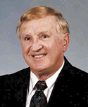 Robert Edward Denney age 98
