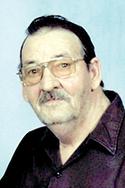 Robert Lee Dover age 76