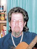 Robert Ellis, 77