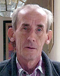 Robert James Julga, age 66