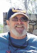Robert Eugene Morrison, age 68