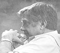 Robert Mills Watkins, age 91