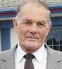 Boyce C. Robinson, age 80