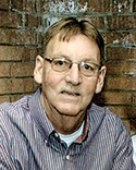 Roger Clay Weast, age 67
