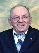 Roger Stanley Robinson, Sr., age 85
