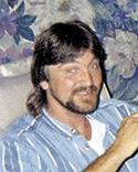 Danny Roland, age 55