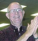 Grady Roland Fite, age 83