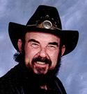Jerald C. Rollins, age 70