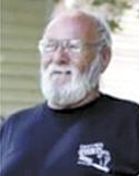 Donald Ray Nicholas of Mooresboro