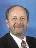 Ronald Fay Wilkins, Sr. 71