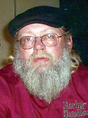 Mr. Ronald Bennett