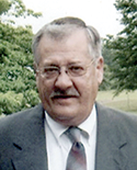 Ronnie Leroy Whitener, Sr., age 69