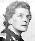 Rosa Lee Franklin Martin, age 81