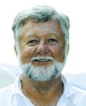 Herbert Ross Condrey, age 65