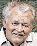 Rotha Billy Hensley, 81